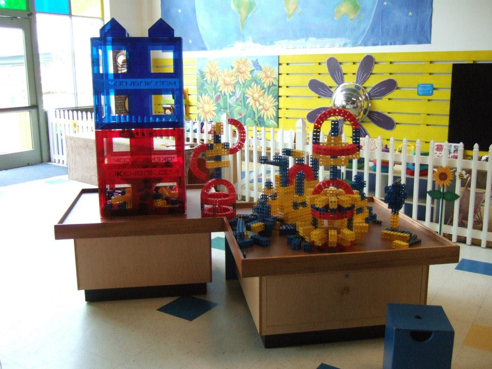 building_block_play_stations3