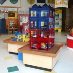 building_block_play_stations4
